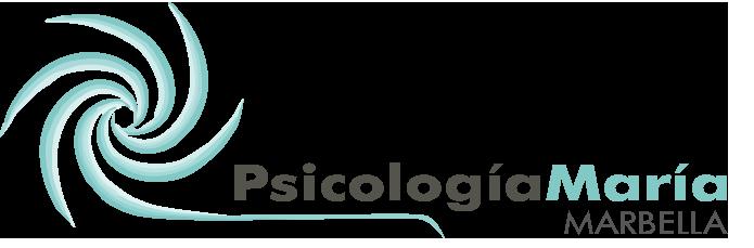 Psicología María